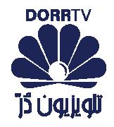 dorrtv